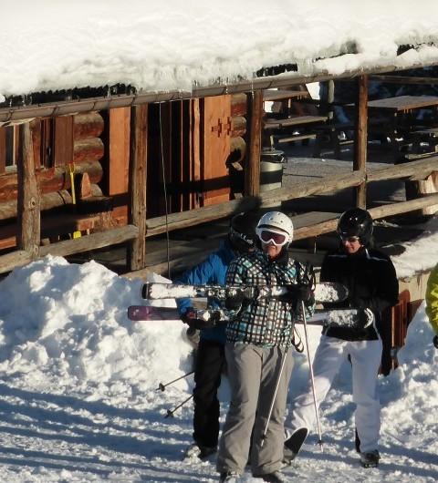 slider-huttentocht-italie-januari